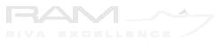 RIVA RAM – Riva Restoration – Classic Riva – Aquarama