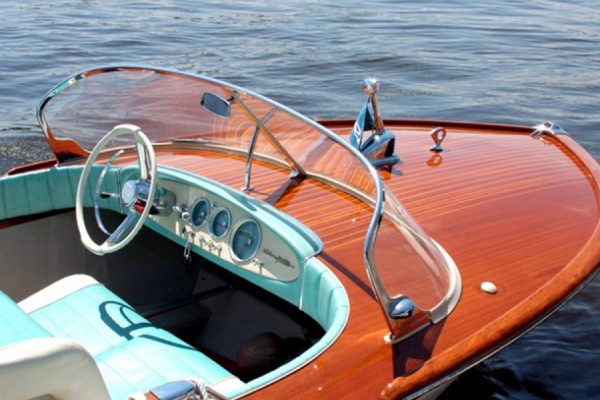 Riva Junior nr 241